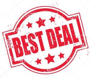 buy bulk kratom cheap price