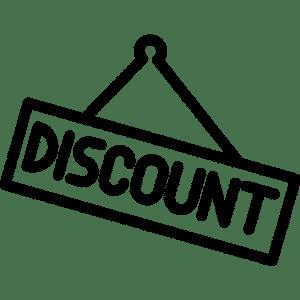 discount kratom