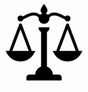 is kratom legal for sale