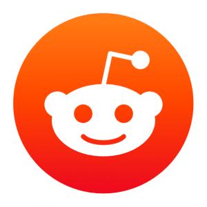 kratom reddit news
