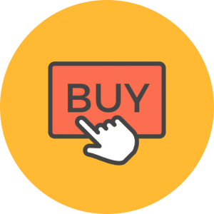 what is the best place to buy kratom online