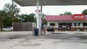 where can i buy kratom gas stations usa