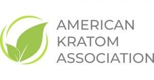 aka kratom experiences blog