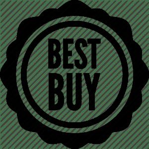 buy best kratom online