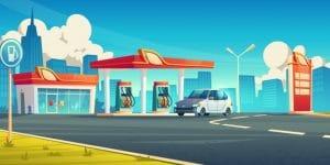 buy kratom at gas station