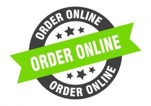 order online kratom best price