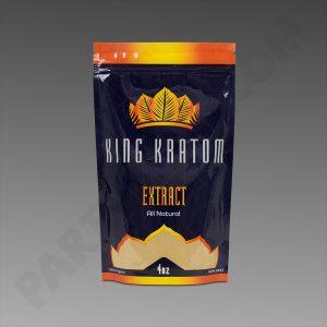 where to buy king kratom online