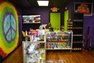 where to buy kratom headshop