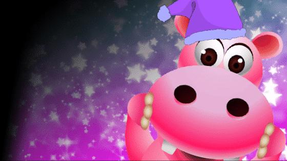Happy Hippo Kratom review