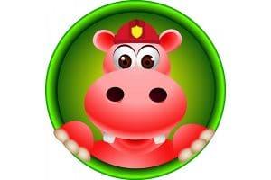 buy happy hippo kratom