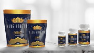 buy king kratom