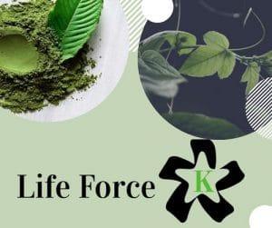 buy life force kratom online