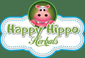 happy hippo kratom for sale