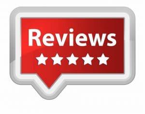 kratom erowid customer feedback