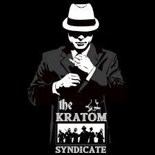 order kratom syndicate online