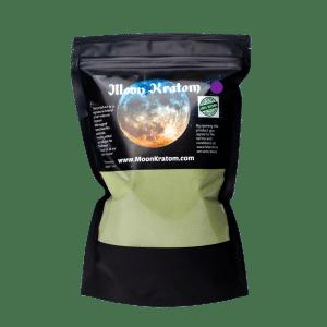 read moon kratom review
