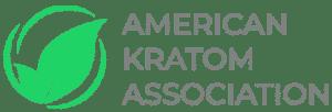 American Kratom Association AKA