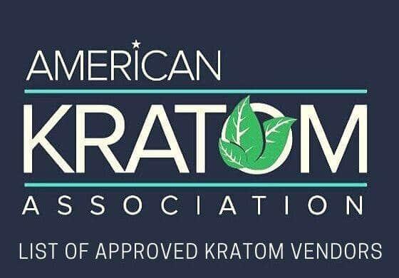 aka american kratom association