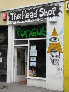 head shops that sell kratom near me buy kratom