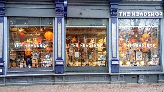 head shops that sell kratom near me kratom discount coupons