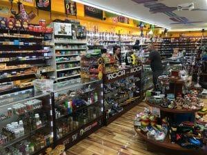 head shops that sell kratom near me order kratom