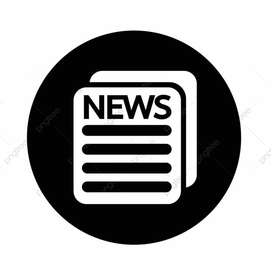 kratom news today