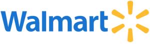 can you buy kratom at walmart usa
