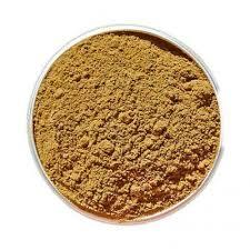 gold bali kratom for sale online