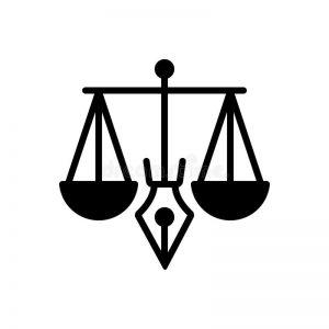 is kratom legal in the us buy kratom