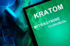 buy kratom tincture for sale online