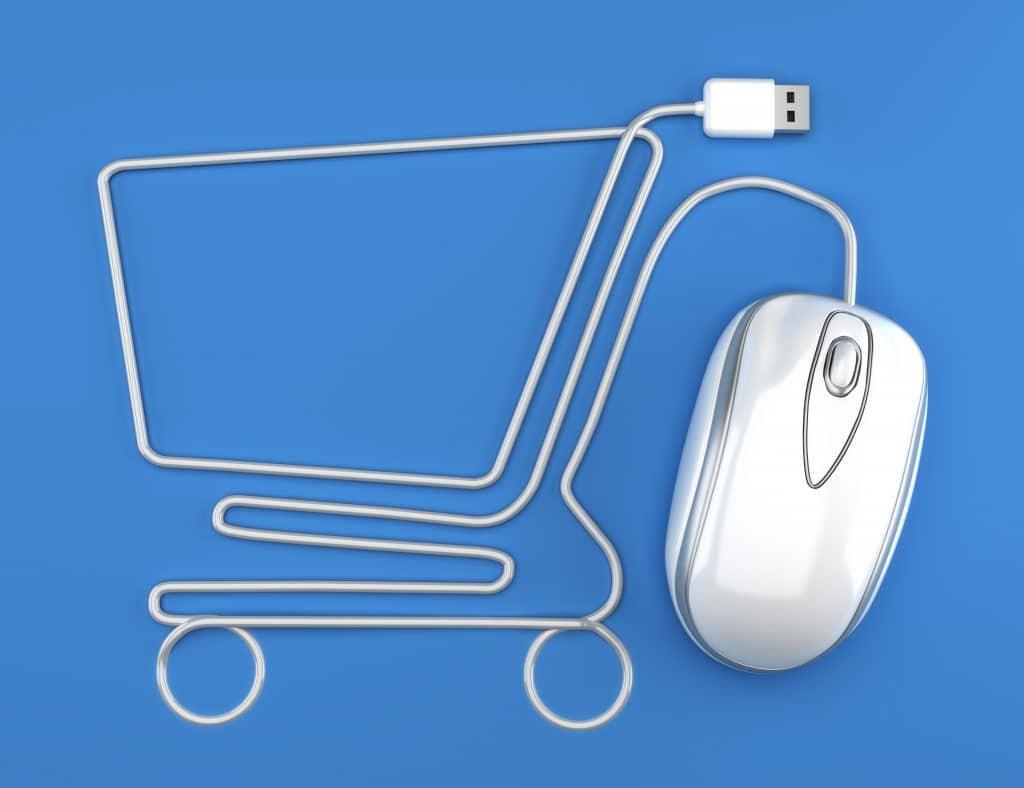 online kratom store