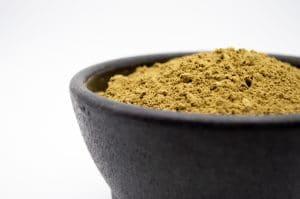 Gold Kratom