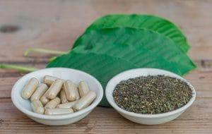 where to buy green maeng da kratom