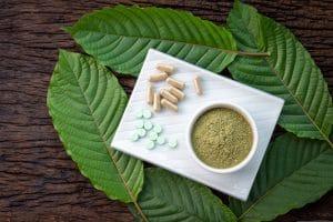 bali kratom powder for sale